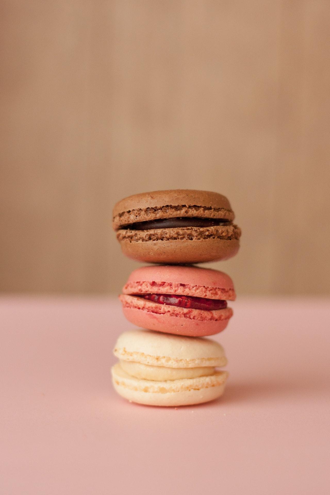 food-dessert-sweet-color